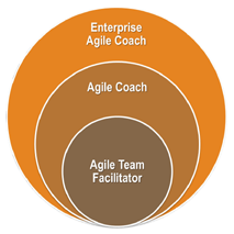 Icagile Coaching