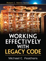 Couverture-WorkingEffectivlyWithLegacyCode